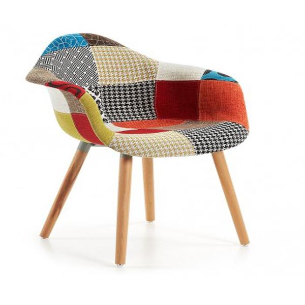 acton-in-legno-naturale-e-tessuto-patchwork-poltrona-kenna-imbottita-casa-living-arredamento-design