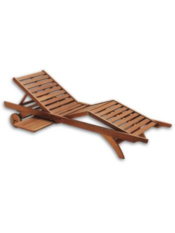 aloe-in-legno-di-keruing-lettino-per-esterno