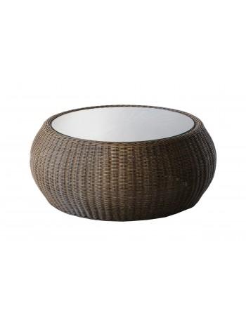 barcellona-diam90-in-midollino-sintetico-rotondo-tavolino-per-esterno
