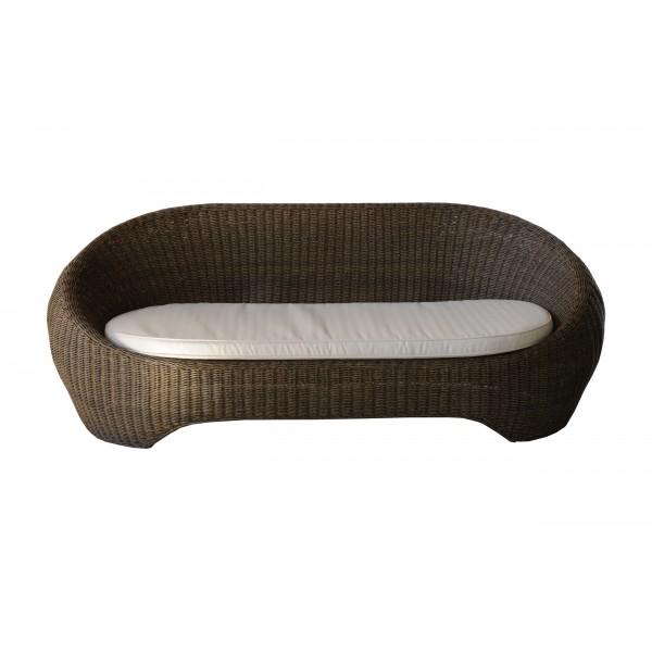 barcellona-in-midollino-sintetico-divano-per-esterno-giardino-e-terrazzi