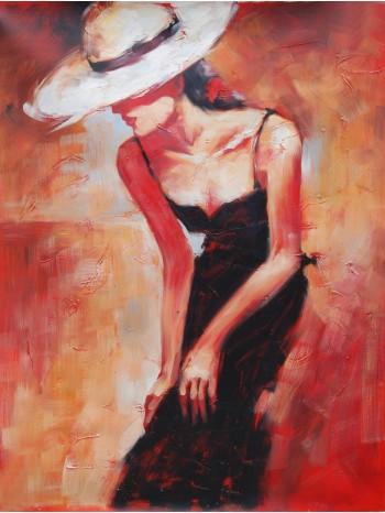 centoquindici-80x-120-olio-su-tela-dipinto-a-mano-stile-figurativo-quadro