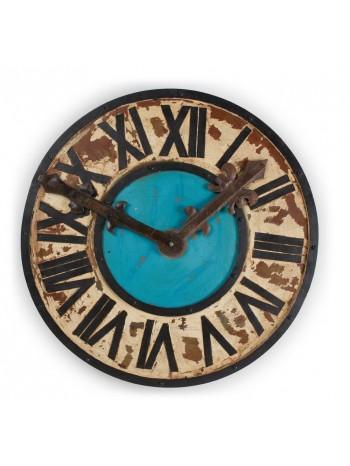 click-orologio-decorativo-da-parete-e-di-design