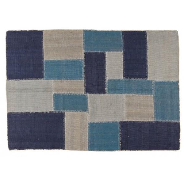 eaton-cm-230-x-160-in-cotone-multicolore-lavorazione-patchwork-tappeto-living-design