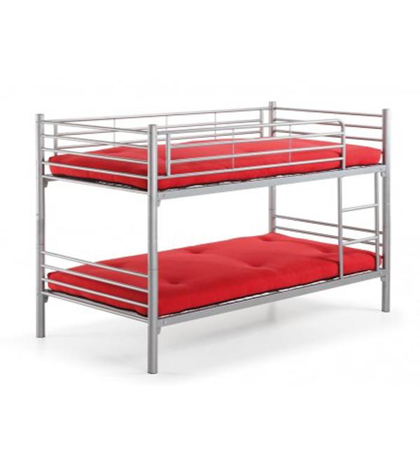 java-letto-a-castello-in-metallo-verniciato-grigio-scomponibile-in-due-letti