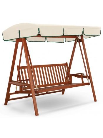 larice-3-posti-dondolo-in-legno-per-giardini-e-terrazzi