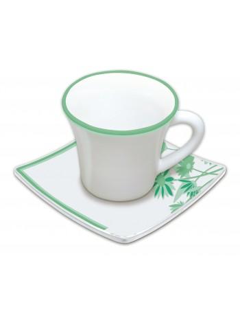 margherite-set-caffè-6-tazzine-con-piattino-zuccheriera-in-ceramica-per-tavola-per-esterno