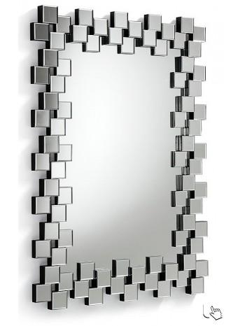 myra-86x120-in-cristallo-molato-con-forme-geometriche-rettangolare-specchio
