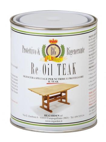 re-oil-teak-oleocera-per-teak-per-la-pulizia-e-mantenimento-dei-mobili-in-legno-per-giardini-e-terrazzi
