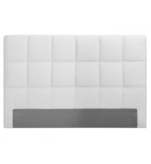 roma-in-bianco-o-marrone-testata-letto-rivestita-in-eco-pelle-lavorazione-a-scacconi