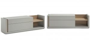qu-tv-170-in-laccato-bianco-o-grigio-mobile-contenitore-porta-tv (3)