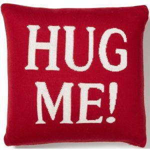 abbraccio-45x45-in-tessuto-cuscino-quadrato