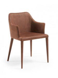 andrew-sedia-poltrona-con-braccioli-eco-pelle-effetto-nabuk