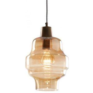 demetra-in-vetro-e-metallo-lampada-sospensione