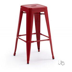 thalix-sgabello-stile-industrial-in-lamiera-verniciata-bianco-nero-rosso-industrial-anni-30-casa-cucina (2)