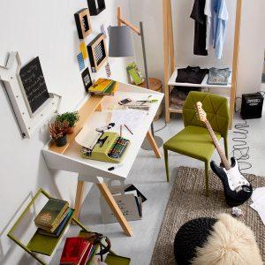 verde,sedie,mondo arredamento